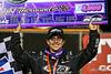 Williams Grove 100 - USAC Silver Crown Champ Car Series - Williams Grove Speedway - 6 Brady Bacon