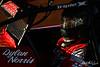Williams Grove Speedway - 44 Dylan Norris