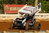 Williams Grove Speedway - 91 Kyle Reinhardt