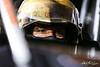 Williams Grove 100 - USAC Silver Crown Champ Car Series - Williams Grove Speedway - 53 Steve Buckwalter