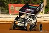 Williams Grove Speedway - 99M Kyle Moody