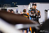 Williams Grove 100 - USAC Silver Crown Champ Car Series - Williams Grove Speedway - 17 Chris Windom