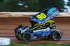 Williams Grove Speedway - 90 Jordan Givler
