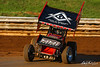 Williams Grove Speedway - 1X Chad Trout