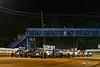 Williams Grove 100 - USAC Silver Crown Champ Car Series - Williams Grove Speedway