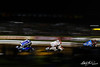 World of Outlaws NOS Energy Drink Sprint Cars - Williams Grove Speedway - 07 Gerard McIntyre Jr., 2 Carson Macedo