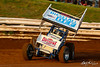 World of Outlaws NOS Energy Drink Sprint Cars - Williams Grove Speedway - 1A Jacob Allen
