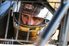 Champion Racing Oil Summer Nationals - World of Outlaws Nos Energy Drink Sprint Cars Series - Williams Grove Speedway - 2 Carson Macedo