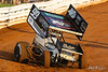 Champion Racing Oil Summer Nationals - World of Outlaws Nos Energy Drink Sprint Cars Series - Williams Grove Speedway - 99M Kyle Moody