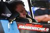 Champion Racing Oil Summer Nationals - World of Outlaws Nos Energy Drink Sprint Cars Series - Williams Grove Speedway - 17 Sheldon Haudenschild