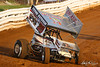 Champion Racing Oil Summer Nationals - World of Outlaws Nos Energy Drink Sprint Cars Series - Williams Grove Speedway - 39 Cory Haas