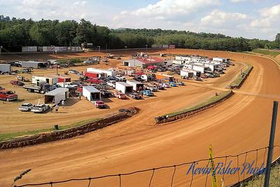 Wythe Raceway - 5/26/19 (late models postponed)