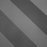 Hasselblad 500 C/M, 60mm, PhaseOne P20