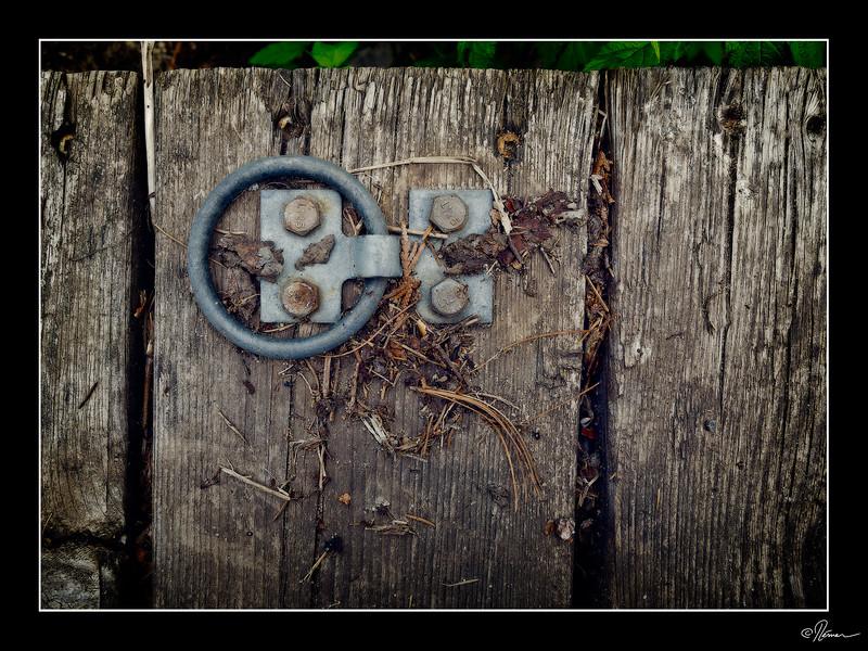 P6199957_LacSimon