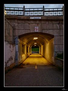 IMG_0591_Hull