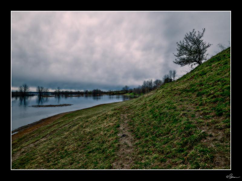 IMG_0454_Lochaber