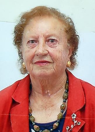 Mae Lore  (7)