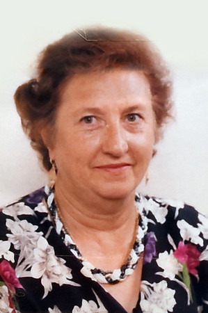 Mae Lore  (5)