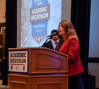 20190207_AcademicDecatjlonAwards-14