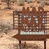 BRAD McDONALD THE MAD MAX SILVERTON COLLECTIVE 2019020800626