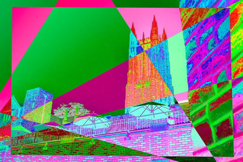Hull Art Chapel
