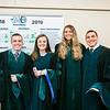 20190517_HealthPro_Graduate-4