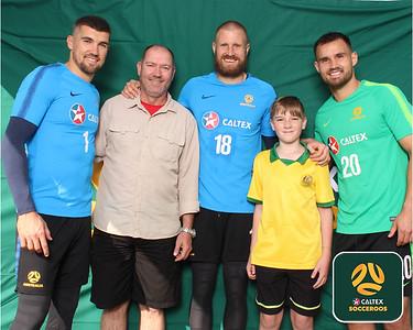 Socceroos-09