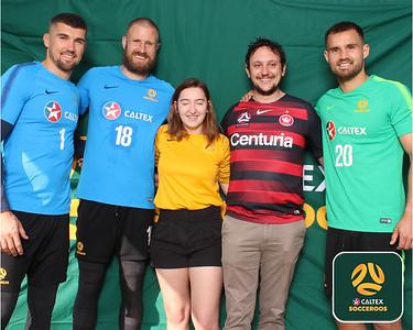 Socceroos-05