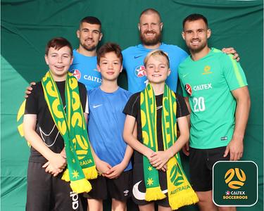 Socceroos-20