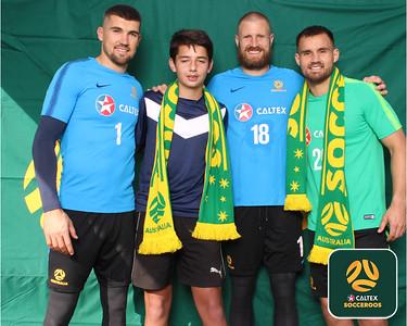 Socceroos-25