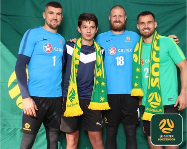 Socceroos-27