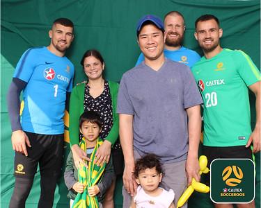 Socceroos-18