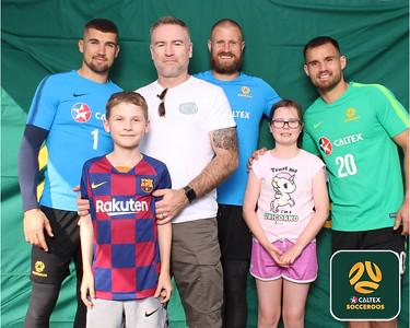 Socceroos-14
