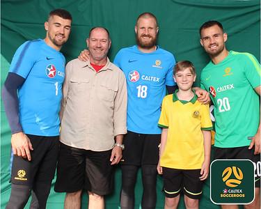 Socceroos-07