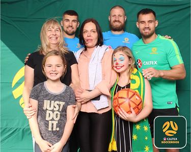 Socceroos-22
