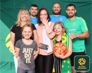 Socceroos-23