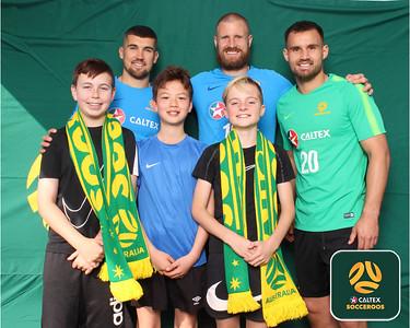 Socceroos-21