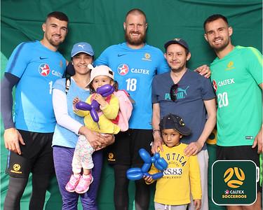 Socceroos-10