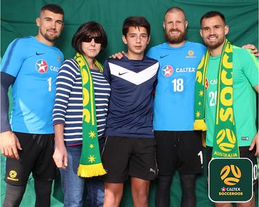 Socceroos-28