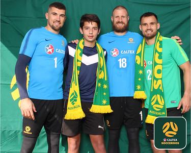 Socceroos-26