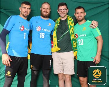 Socceroos-01
