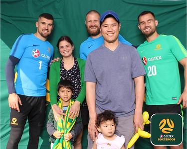 Socceroos-17