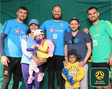 Socceroos-12