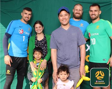 Socceroos-16