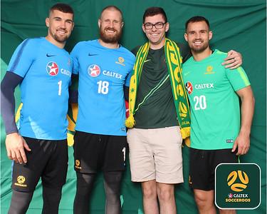 Socceroos-03