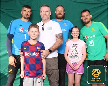 Socceroos-15