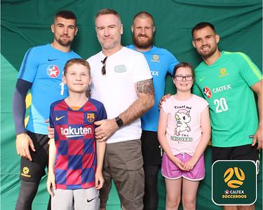 Socceroos-13