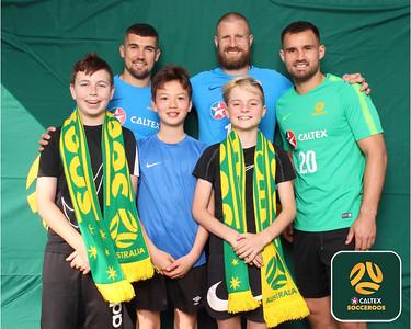 Socceroos-19