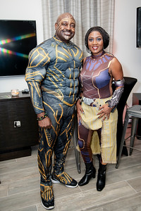20191026 - CARTER HALLOWEEN PARTY IMAGES - 042
