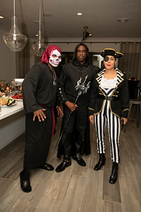 20191026 - CARTER HALLOWEEN PARTY IMAGES - 013